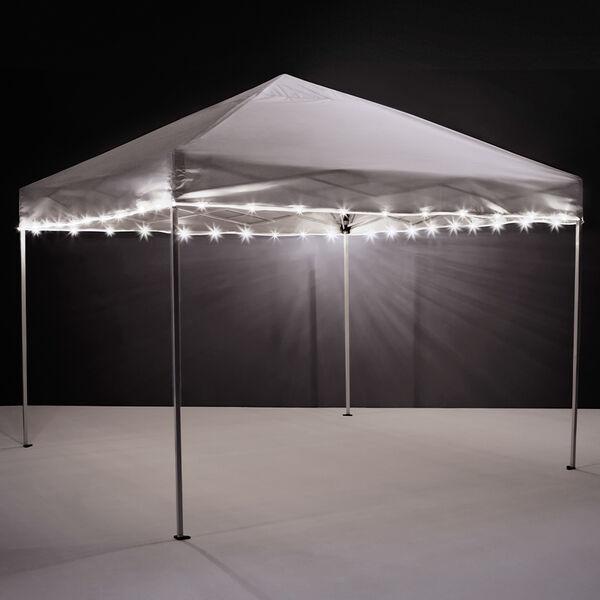Canopy Brightz, White