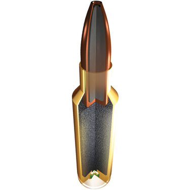Winchester Super-X Power Max Bonded Rifle Ammo, .300 Win, 150-gr., PHP