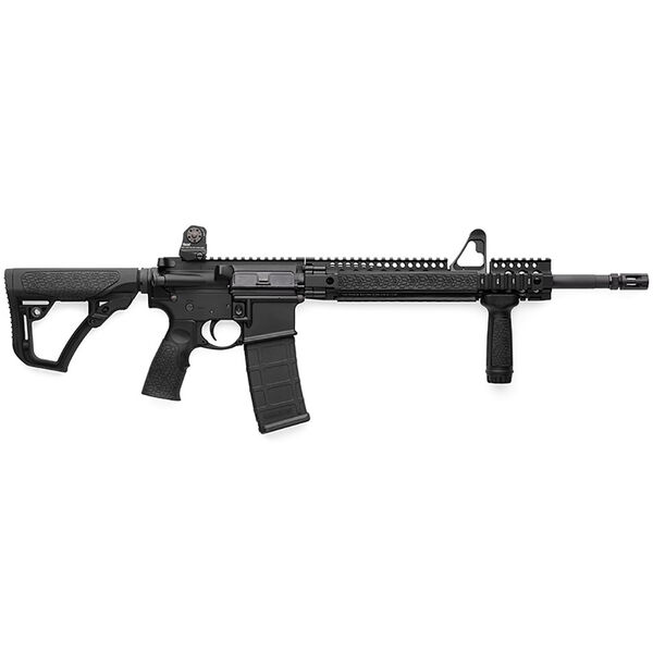 Daniel Defense M4 Carbine V1 Centerfire Rifle