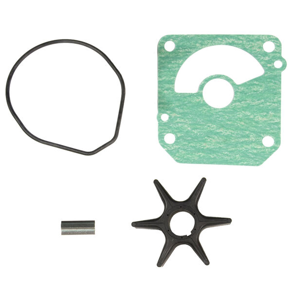 Sierra Water Pump Service Kit For Honda Engine, Sierra Part #18-3283