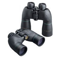 Leupold 10x42 BX-1 Rogue Binoculars