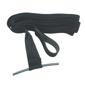 "Awning Pull Strap, 94.5""L"