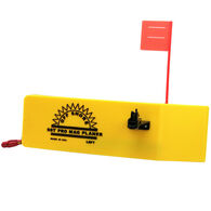 Off Shore Tackle Pro Mag Planer Board, Right