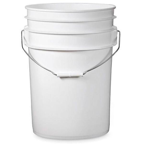 Gander Outdoors 5 Gallon Bucket