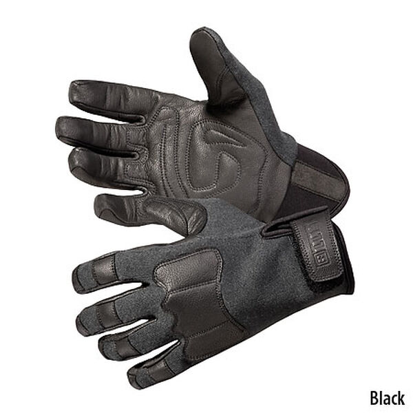 5.11 Tactical TAC AK2 Glove