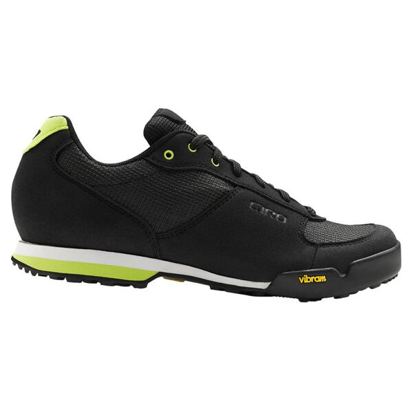 Giro Petra VR Cycling Shoes