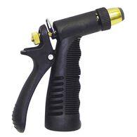 Bullet Hose Nozzle