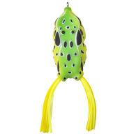 Lunkerhunt Compact Frog