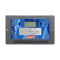 Coleman 30 Amp Digital Solar Charge Controller