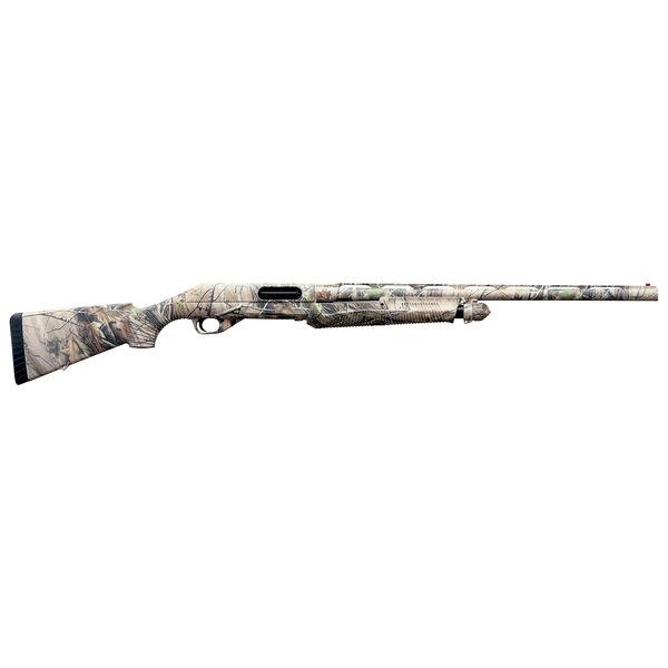 Benelli Nova Pump Field Shotgun