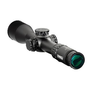Steiner T5Xi 3-15X50mm Scr 34mm