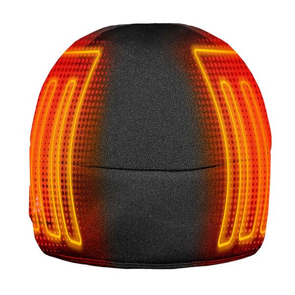 ActionHeat 5V Battery-Heated Winter Hat