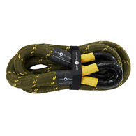"""Off Terrain Recovery Rope, 20' x 1.25"""""""