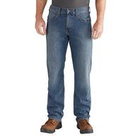 Carhartt Men's Rugged Flex Relaxed-Fit Straight-Leg Jeans