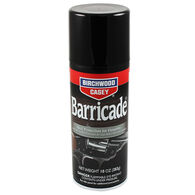 Birchwood Casey Barricade Rust Protection Aerosol Spray