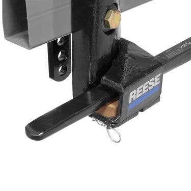 Reese Steadi-Flex Weight Distributing Hitch