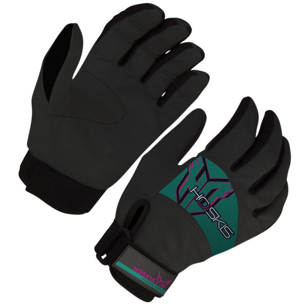HO Women's Pro Grip Waterski Glove