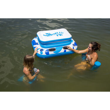 Connelly Party Cove Cooler