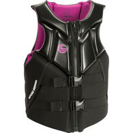 Connelly Women's Concept Neoprene Life Jacket