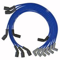 Sierra Wiring/Plug Set For Mercury Marine Engine, Sierra Part #18-8829-1