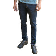 Boulder Denim Men's Slim Fit Jean