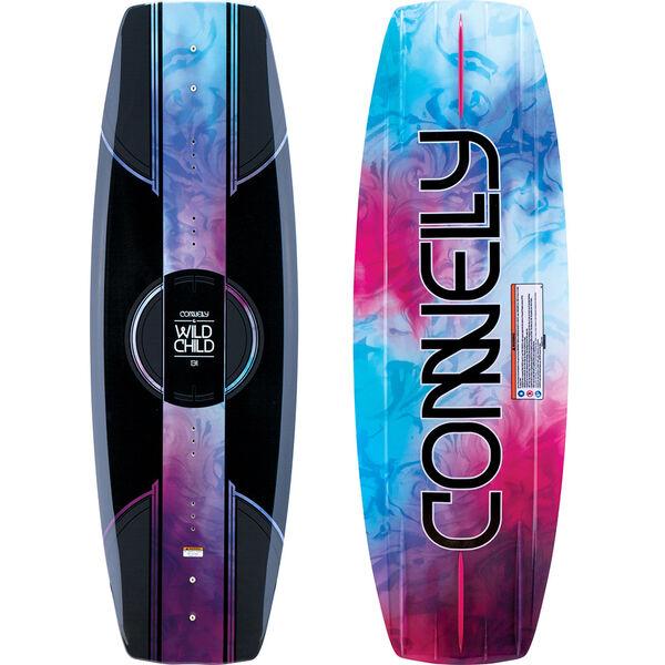 Connelly Wildchild Wakeboard, Blank