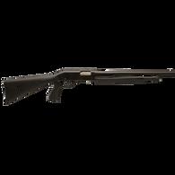 Stevens Model 320 Security Shotgun