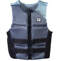O'Brien Men's Flex V-Back Vest 3XL