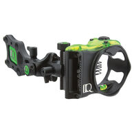 IQ Micro 5-Pin Bow Sight