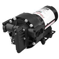 Smoothflo 4GPM Water Pump
