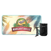 Margaritaville Party Isle Float, 5' x 10'