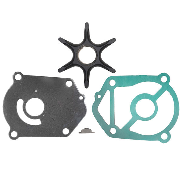 Sierra Water Pump Kit For Suzuki Engine, Sierra Part #18-3257