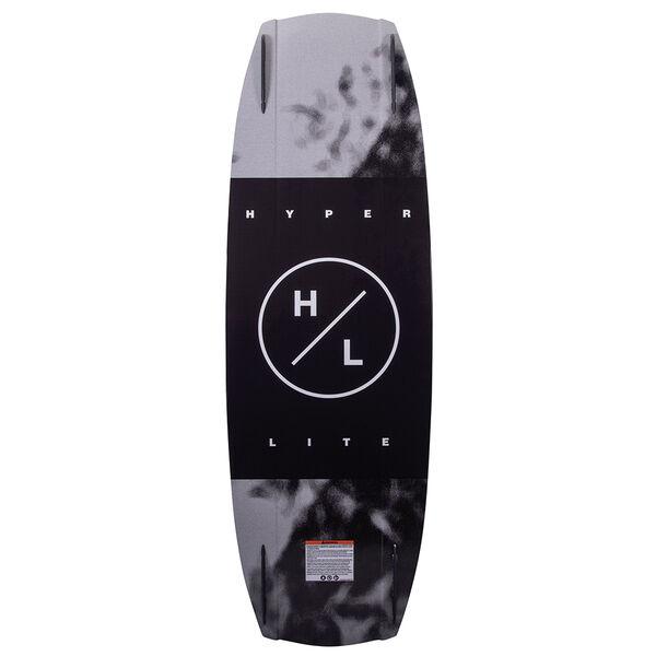 Hyperlite Baseline Wakeboard, Blank