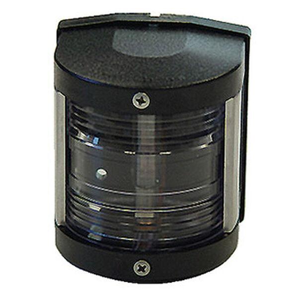 Aqua Signal Series 25 Classic Stern Navigation Light