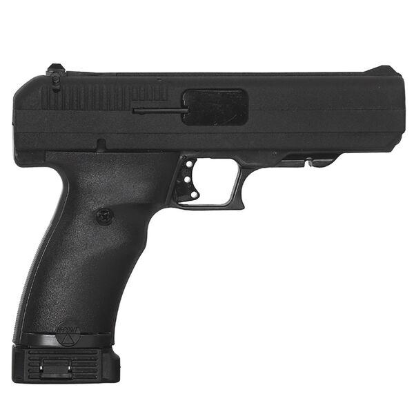 Hi-Point JCP Galco Handgun