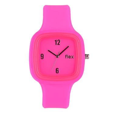 Flex Mini Watch