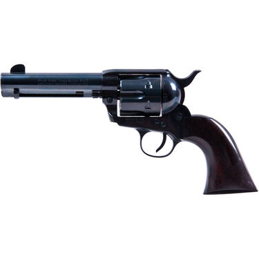 Heritage Manufacturing Rough Rider Handgun