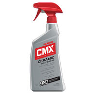 Mothers CMX Ceramic Spray Coating - 24oz.