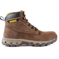 DeWALT Men's Halogen Steel Toe Work Boot