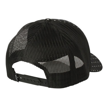 RVCA Women's Future Trucker Hat