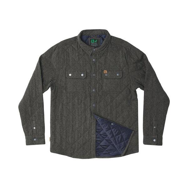 Hippy Tree Cutler Jacket