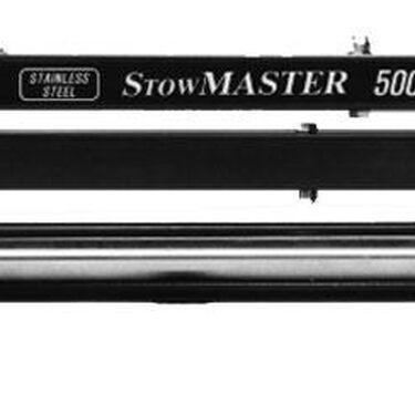 Stowmaster Tow Bar