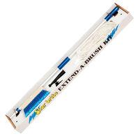 Star brite Extend-A-Brush Maintenance Kit