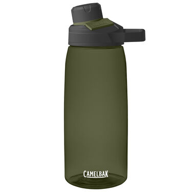 CamelBak Chute Water Bottle, 1L.