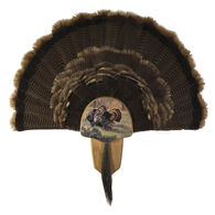 Walnut Hollow Grand Slam Turkey Display Kit with Rio Grande Image