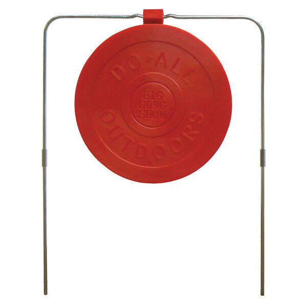 Do-All Outdoors Impact Seal Self-Healing Target