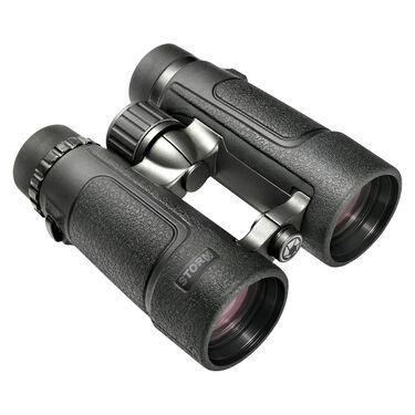 Barska Storm EX 10 x 42 Waterproof Binoculars
