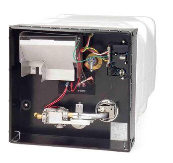 Atwood XT Water Heater 10 gallon LP/DSI