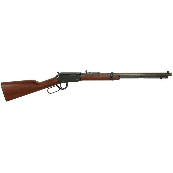 Henry Lever Octagon Frontier Model Rimfire Rifle