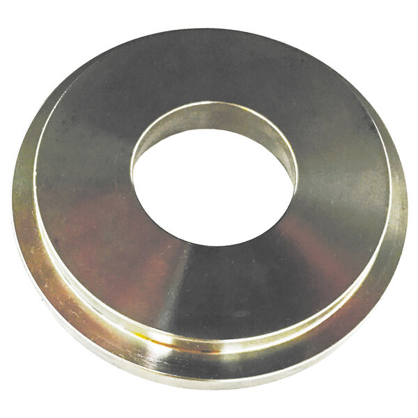 Mercury Engine Thrust Washer